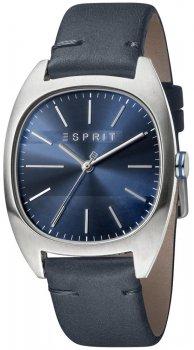 Zegarek męski Esprit ES1G038L0035
