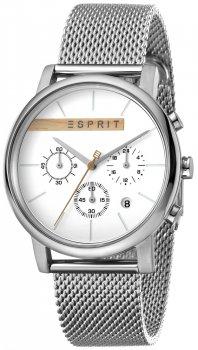 zegarek Esprit ES1G040M0035