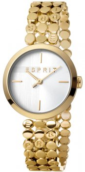Zegarek damski Esprit ES1L018M0035