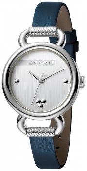 Zegarek damski Esprit ES1L023L0015