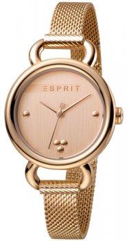 Zegarek damski Esprit ES1L023M0065