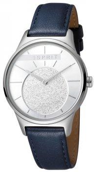 Zegarek damski Esprit ES1L026L0015