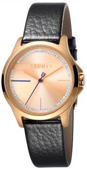 Zegarek damski Esprit ES1L028L0045