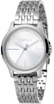 Zegarek damski Esprit ES1L028M0055