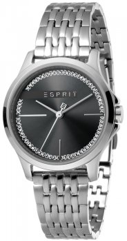 Zegarek damski Esprit ES1L028M0065