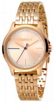 Zegarek damski Esprit ES1L028M0085
