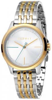 Zegarek damski Esprit ES1L028M0095