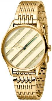 Zegarek damski Esprit ES1L029M0055