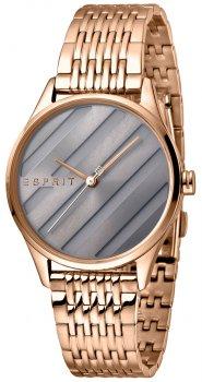 Zegarek damski Esprit ES1L029M0065