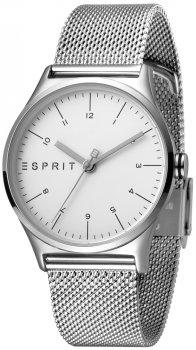 Zegarek damski Esprit ES1L034M0055