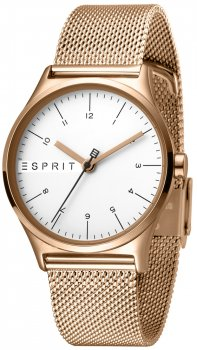 Zegarek damski Esprit ES1L034M0085