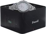 Zegarek damski Fossil Trend ES2362 - zdjęcie 2