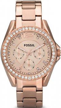 Zegarek damski Fossil ES2811