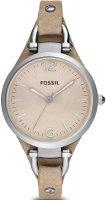 Zegarek damski Fossil ES2830