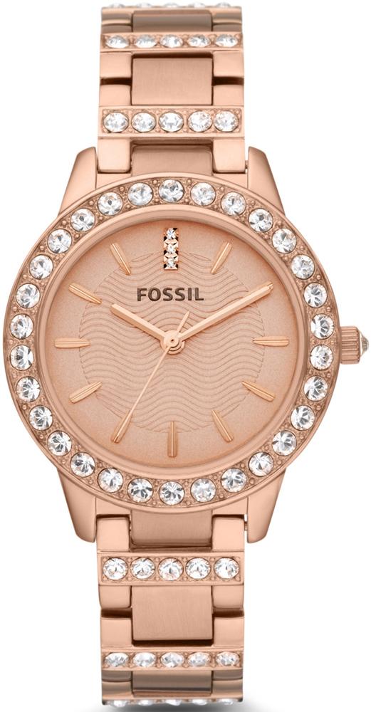 zegarek Fossil ES3020 - zdjęcia 1