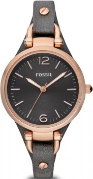 Zegarek damski Fossil ES3077