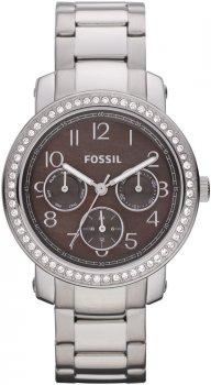 Zegarek damski Fossil ES3086