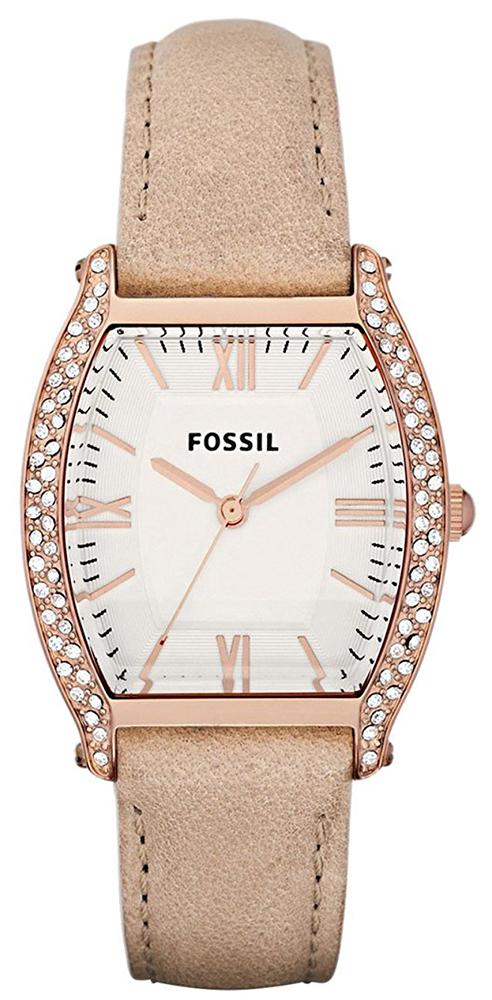 zegarek Fossil ES3108-POWYSTAWOWY - zdjęcia 1