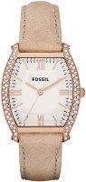 Zegarek damski Fossil ES3108