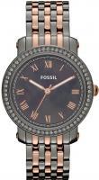 Zegarek damski Fossil ES3115