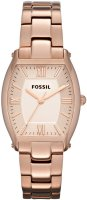 Zegarek damski Fossil ES3120