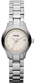 Zegarek damski Fossil Ladies Dress ES3165