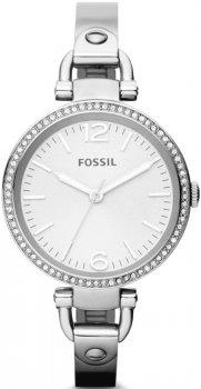 Zegarek damski Fossil ES3225