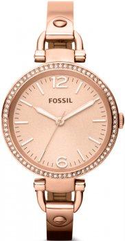 Zegarek damski Fossil ES3226
