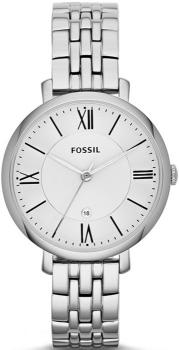 Zegarek damski Fossil ES3433