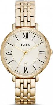 Zegarek damski Fossil ES3434