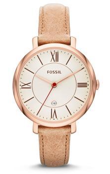 Zegarek damski Fossil ES3487