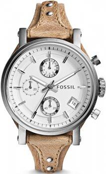 Zegarek damski Fossil ES3625