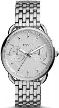 Zegarek damski Fossil ES3712