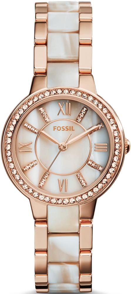zegarek Fossil ES3716 - zdjęcia 1