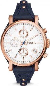 Zegarek damski Fossil ES3838