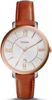 Zegarek damski Fossil ES3842