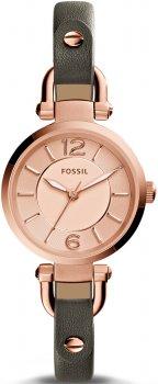 Zegarek damski Fossil ES3862