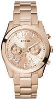Zegarek damski Fossil ES3885