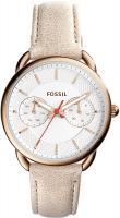 Zegarek damski Fossil ES4007