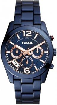 Zegarek damski Fossil ES4093