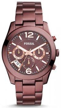 Zegarek damski Fossil ES4110