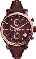 Zegarek damski Fossil ES4114