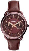 Zegarek damski Fossil ES4121