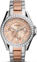 Zegarek damski Fossil ES4145
