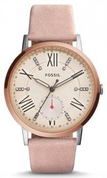 Zegarek damski Fossil ES4163