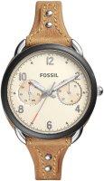 Zegarek damski Fossil ES4175