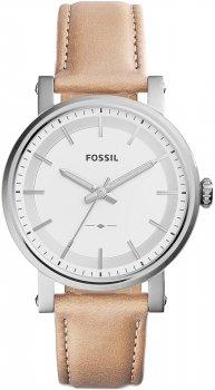 Zegarek damski Fossil ES4179