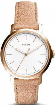Zegarek damski Fossil ES4185