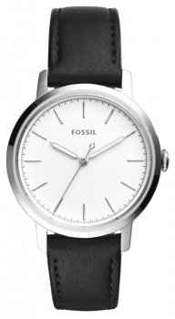 Zegarek damski Fossil ES4186