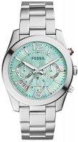 Zegarek damski Fossil ES4219